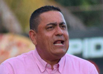 López no se atreve a hablar de altas y bajas en Platense