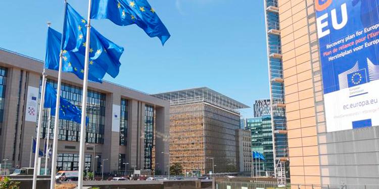 La UE ultima los detalles de la reapertura de las fronteras exteriores