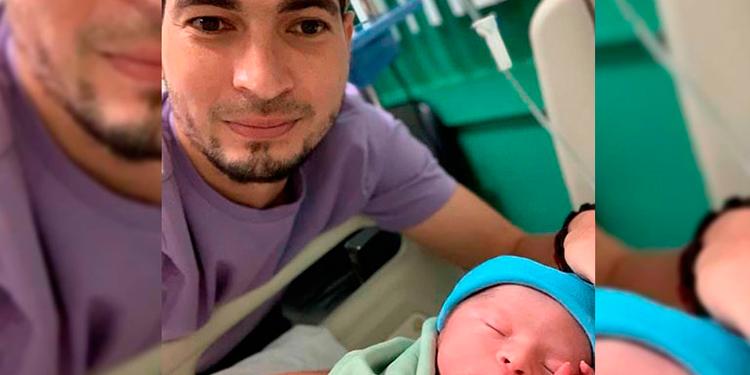 Marcelo Canales y su gran reto en Motagua