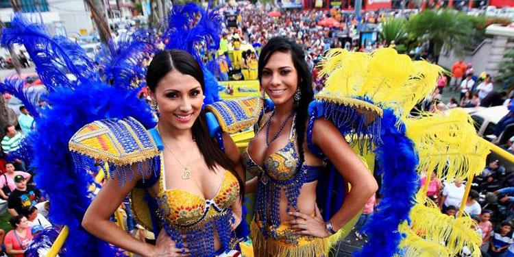 Pandemia cancela la Feria Juniana