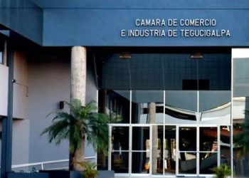 No satisface la prórroga en pago del ISR a CCIT