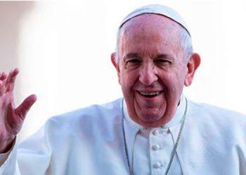El Papa dona a Honduras 3 ventiladores mecánicos