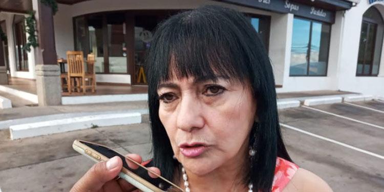 Dos presos habrían muerto por COVID-19 en Támara