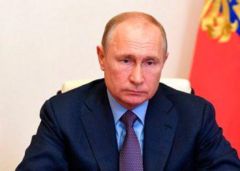 Rusia realiza maniobras cerca de las de la OTAN