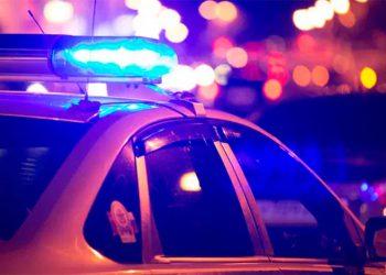 Policía arresta a un caníbal mientras se comía a su abuela en California