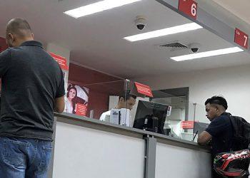 CNBS amplía medidas de alivio a deudas pero condicionadas