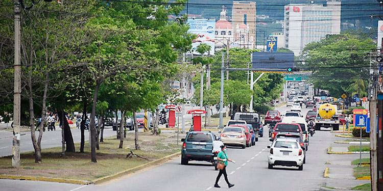 Región Sanitaria: suben en un 100% los casos de COVID-19 en Cortés