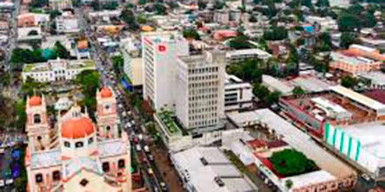 Alcaldía extiende por tres meses la emergencia sanitaria en SPS