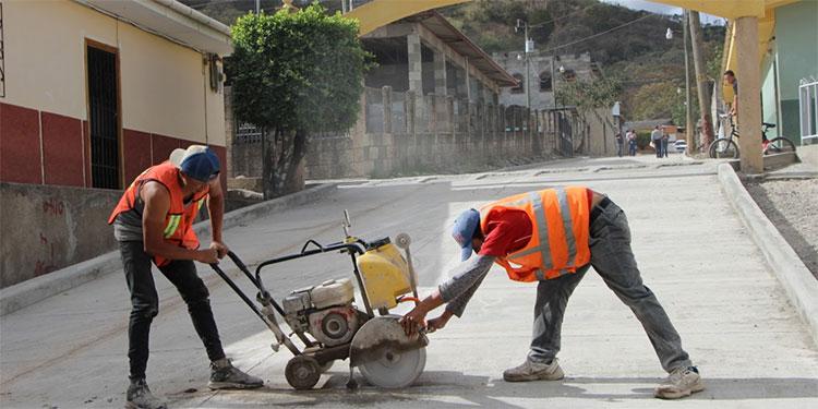 Aprueban reformas a la Ley de Auxilio al Sector Productivo