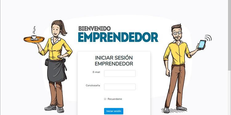 Terra te Impulsa la plataforma digital para potenciar emprendedores que activan la economía de Honduras