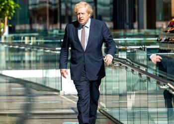 UE pide dar nuevo impulso a negociaciones del Brexit