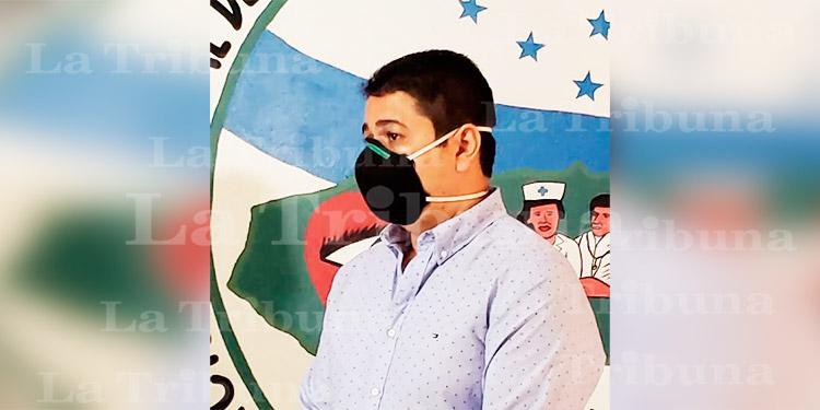 ANEEAH anuncia cierre de centros de salud por contagio de COVID-19 en personal