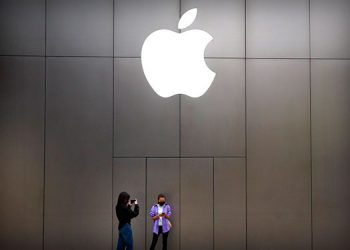 La UE inicia dos investigaciones antimonopolio sobre Apple