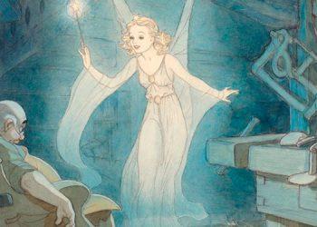50 años de los Archivos Disney: El tesoro de la industria cinematográfica