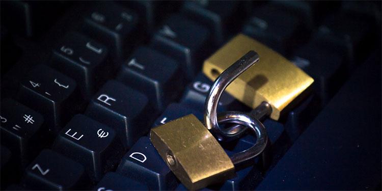 Nueva ola de ataques informáticos desde Rusia contra empresas de EEUU, dicen investigadores