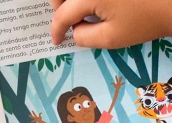 Educación replanteó estrategia para lograr mayor cobertura de educandos en esta emergencia
