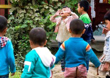 China impone control de natalidad a minorías musulmanas