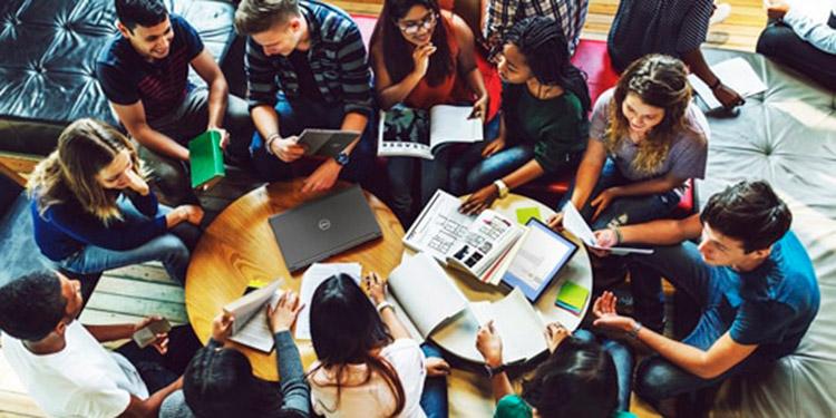 Hay escuelas bilingües que han dado alivios en colegiaturas