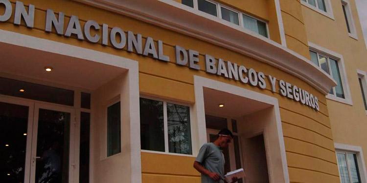 Congreso Nacional aprueba contrato para construcción del edificio propio de la CNBS