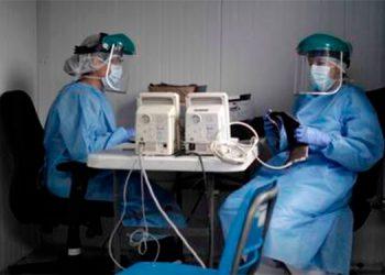 Costa Rica compartirá con el mundo investigación sobre suero contra COVID-19