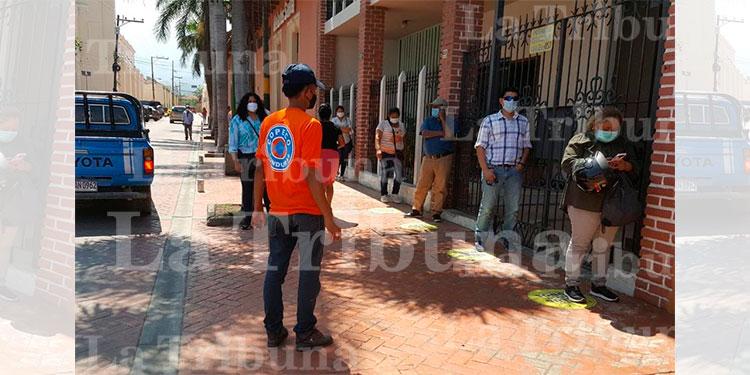 La COVID-19 debe dejarle a Honduras cambios en salud y educación