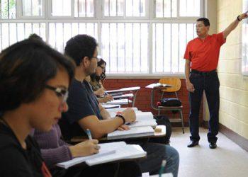 Sitraunah denuncia despidos de docentes