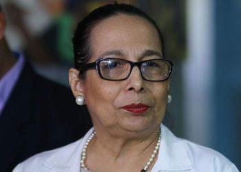 "lsa Palou: ""No debemos ""satanizar"" la hidroxicloroquina"""