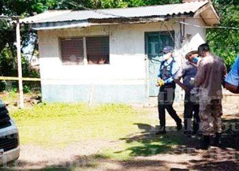 Mueren 4 sospechosos de COVID-19 en San Lorenzo; entre ellos un médico