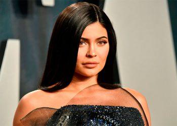 Forbes borra a Kylie Jenner de su lista de multimillonarios