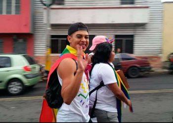 OACNUDH preocupada por la violación de derechos a la población LGTBI (Video)