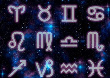 Los signos zodiacales más aptos para una relación a largo plazo