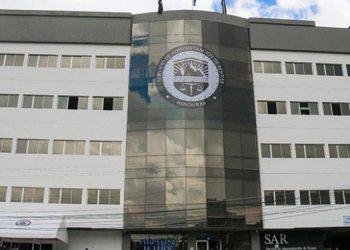 Presidente Hernández sanciona ley que beneficia 350000 mayores de 65 años