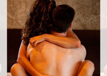 Señales que no sabías y que revelan que tu pareja es infiel