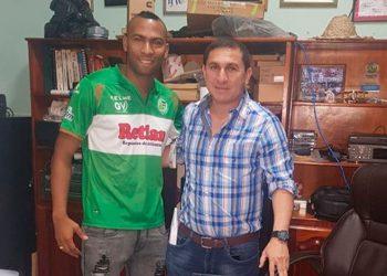 Juticalpa busca categoría de Real de Minas pero no paga deudas