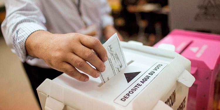 Comisión Técnica Electoral reconsidera la propuesta de subir la deuda política