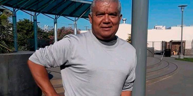 12 mil dólares el obstáculo para repatriar cuerpo del Macho Figueroa