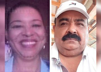 Doctora, ingeniero y empresario, víctimas del COVID-19 en Honduras