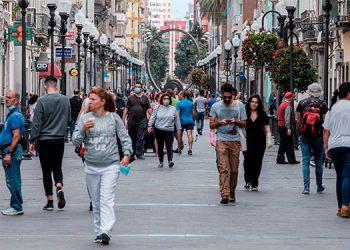 Más de 2 mil hondureños obtuvieron la nacionalidad española
