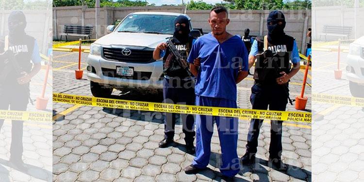 Repatriación de 42 privados de libertad hondureños juzgados en Nicaragua