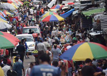 Cohep: Indisciplina del pueblo provoca cierre capitalino