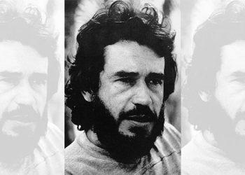 Narco que fue socio de Pablo Escobar es excarcelado en EEUU