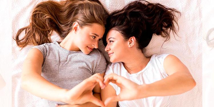 El tratamiento de fertilidad más efectivo para parejas del mismo sexo