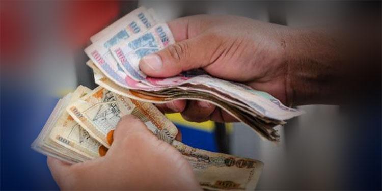 Diputado propone ampliar período de gracia de pago de préstamos
