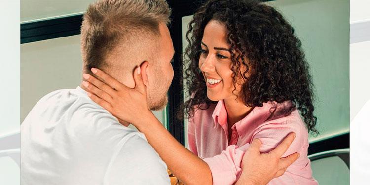 La importancia del juego previo en las relaciones