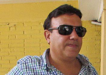 Fútbol hondureño no está listo para iniciar