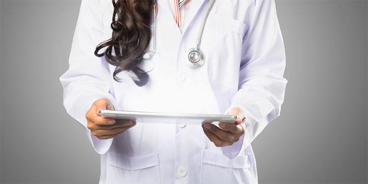 """La aplicación """"Doctor 1847"""" es completamente gratis y se puede descargar desde Google Play Store."""