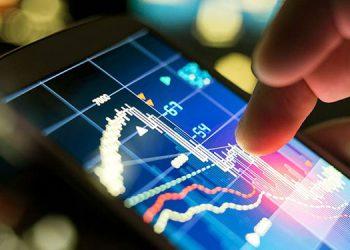 Recomiendan al Triángulo Norte impulsar economías con la agenda digital