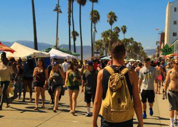 La OMT dice que ha llegado la hora de reiniciar el turismo