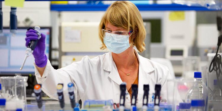 ¿Países pobres tendrán acceso a vacuna contra coronavirus?