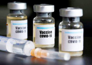 España cuenta ya con cinco 'candidatos' a convertirse en vacuna contra COVID-19